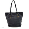 Louis Vuitton Empreinte Infini Citadine PM (Authentic Pre Owned)