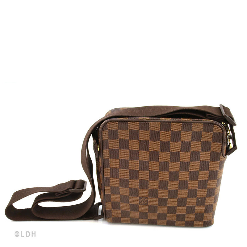 Louis Vuitton Olav PM (Authentic Pre Owned)