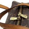 Louis Vuitton Monogram Canvas Spontini (Authentic Pre Owned)