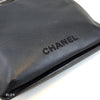 Chanel Caviar Shopping Tote (Authentic Pre Owned)
