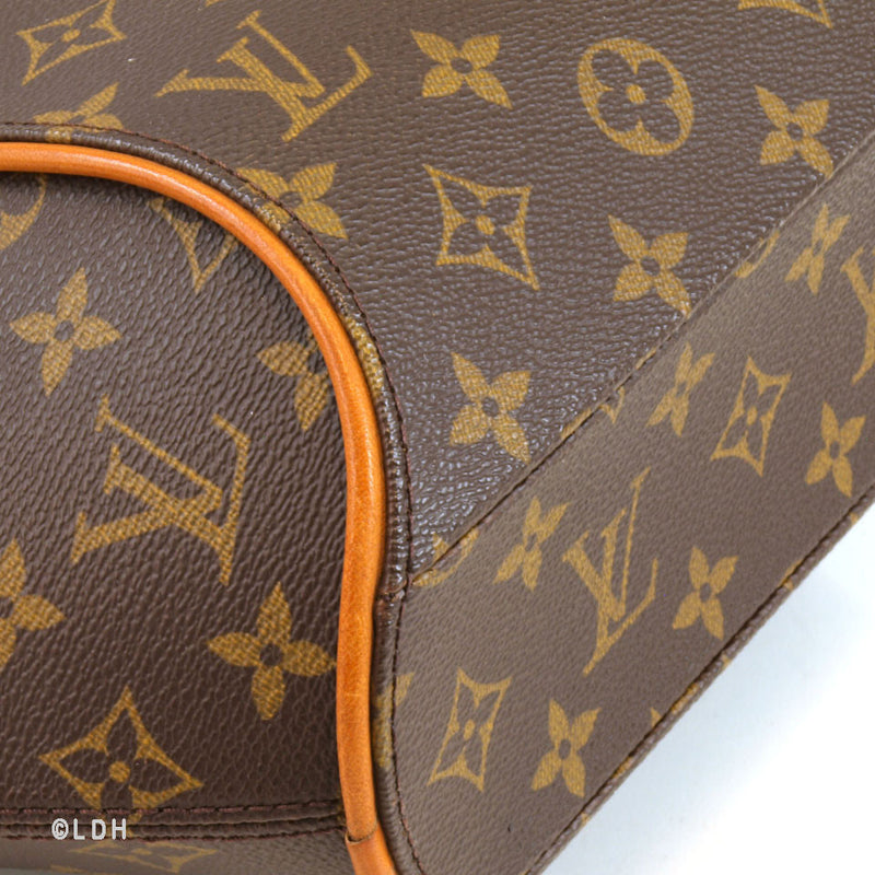 Louis Vuitton Ellipse PM (Authentic Pre Owned)