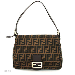 Fendi Zucca (Authentic Pre Owned)
