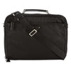 Prada Black Nylon Computer Case (Pre Owned)