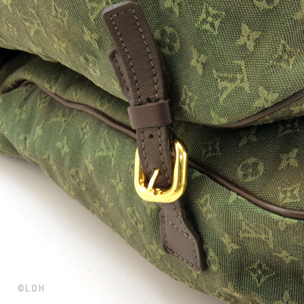 Louis Vuitton Messenger  (Authentic Pre Owned)
