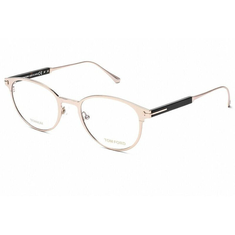 Tom Ford FT5482 Eyeglasses 028 FT548202850