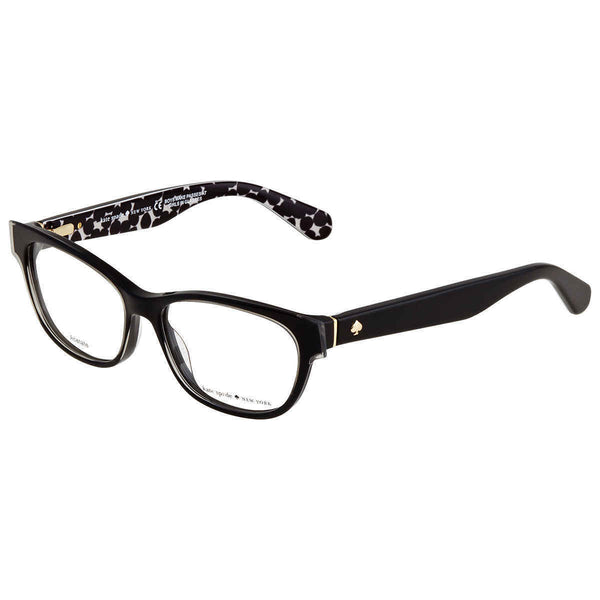 Kate Spade Ladies Eyeglasses Josee 0S30 00 52 Josee 0S30 00 52
