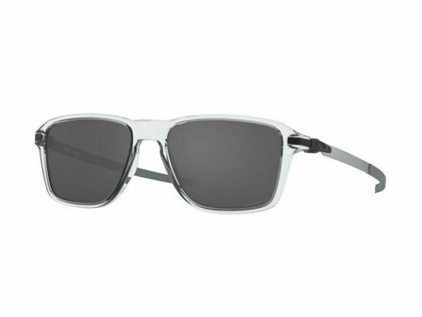 Oakley Polarized Prizm Black Square Men's Sunglasses OO9469 946903 54