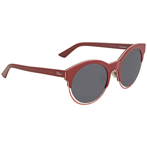 Dior Dark Grey Sunglasses DIOR SIDERAL/1S 0RMD DIOR SIDERAL/1S 0RMD