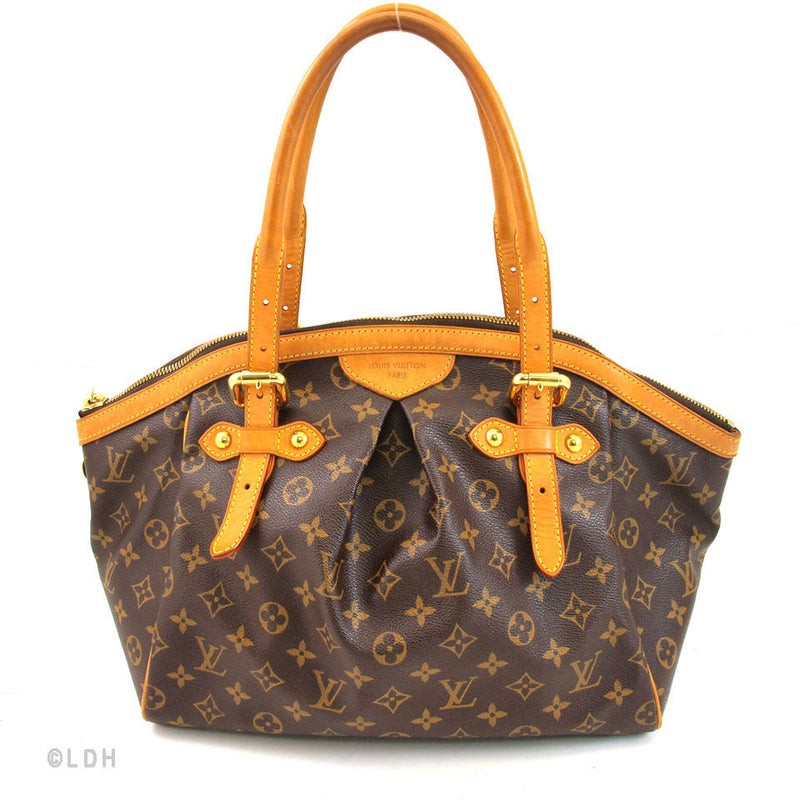 Louis Vuitton Tivoli GM (Authentic Pre Owned)