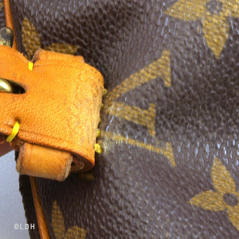 Louis Vuitton Sologne (Authentic Pre Owned)