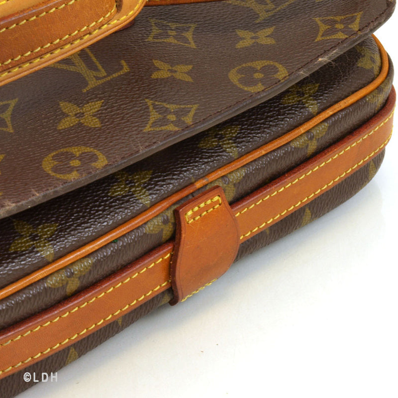 Louis Vuitton Monogram St. Germain ( Authentic Pre Owned )