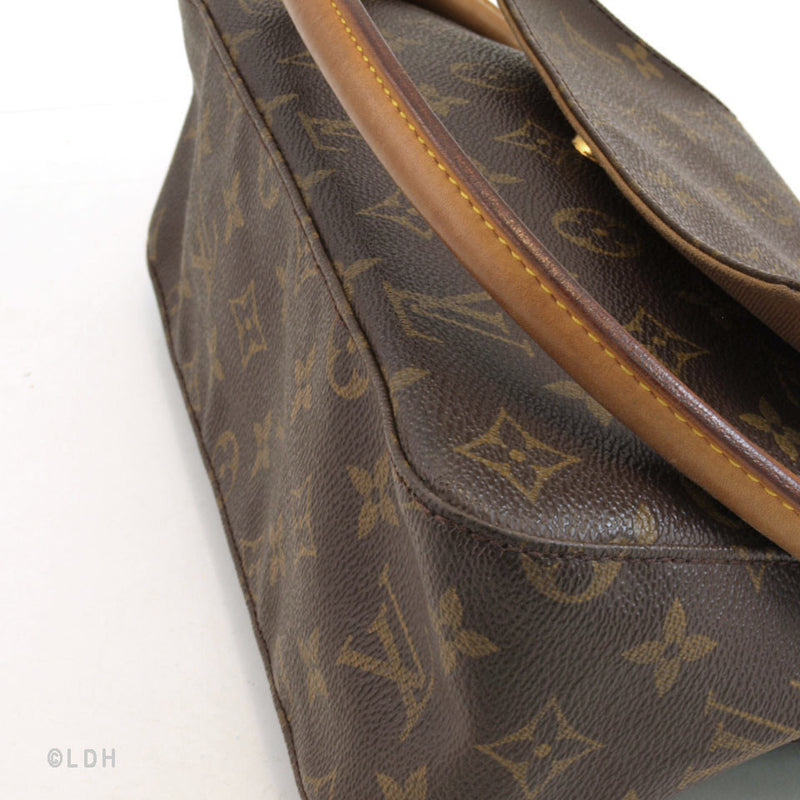 Louis Vuitton Looping PM (Authentic Pre Owned)