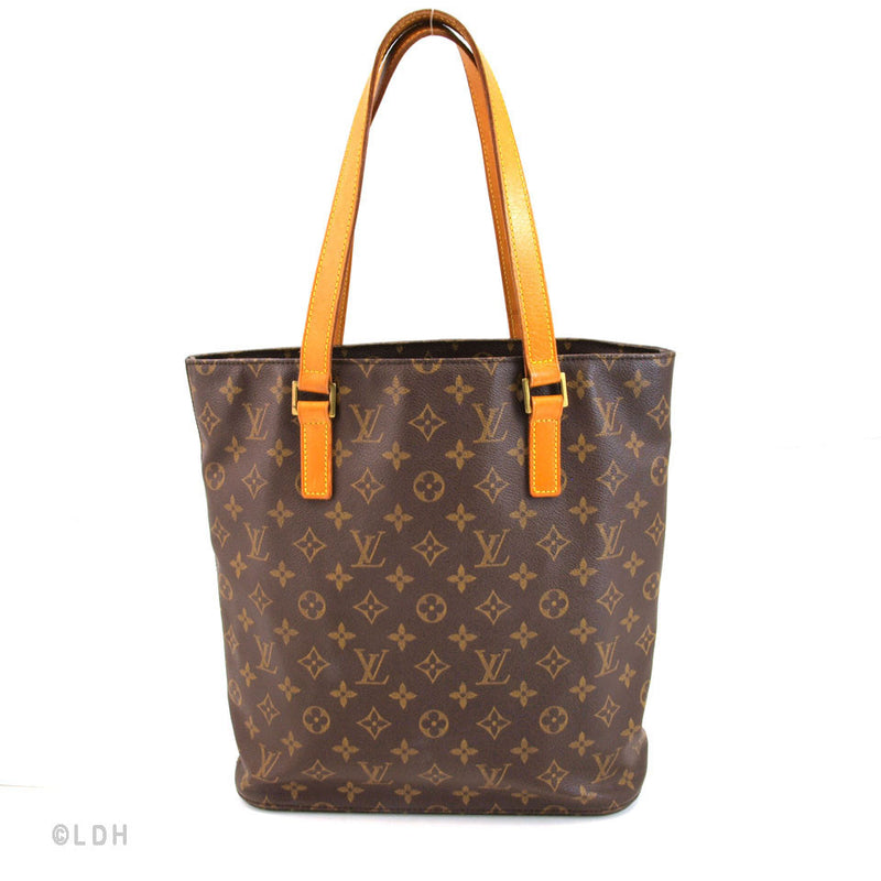 Louis Vuitton Vavin GM (Authentic Pre Owned)