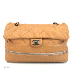 Chanel Expandable (Authentic Pre Owned)