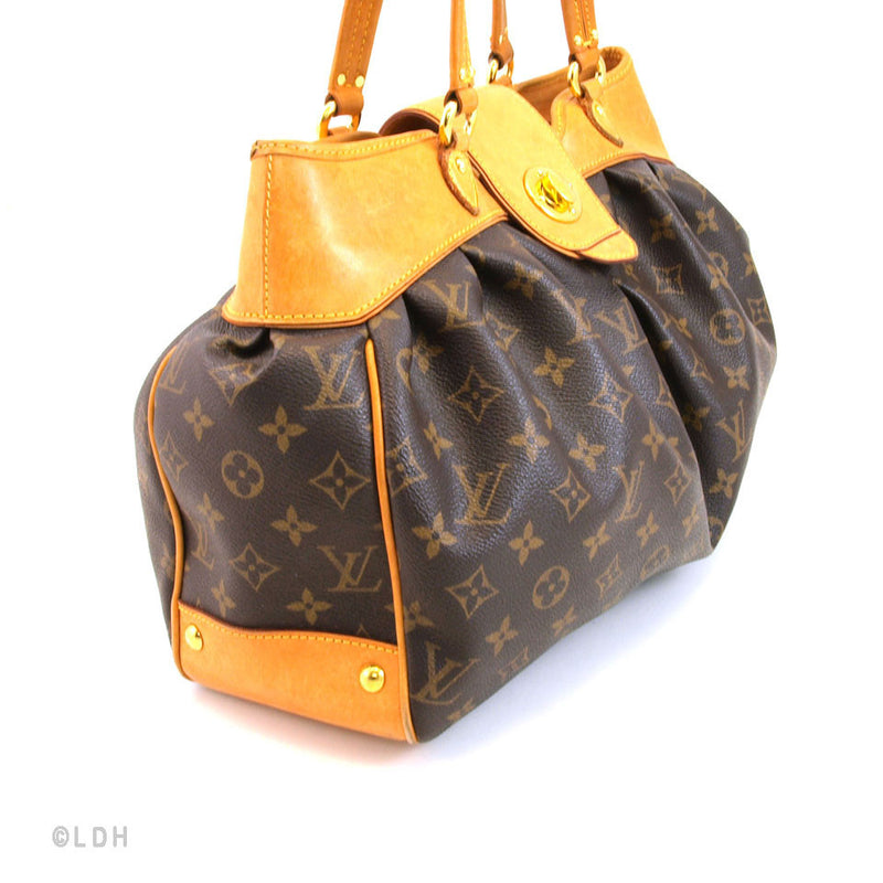 Louis Vuitton Boetie MM (Authentic Pre Owned)