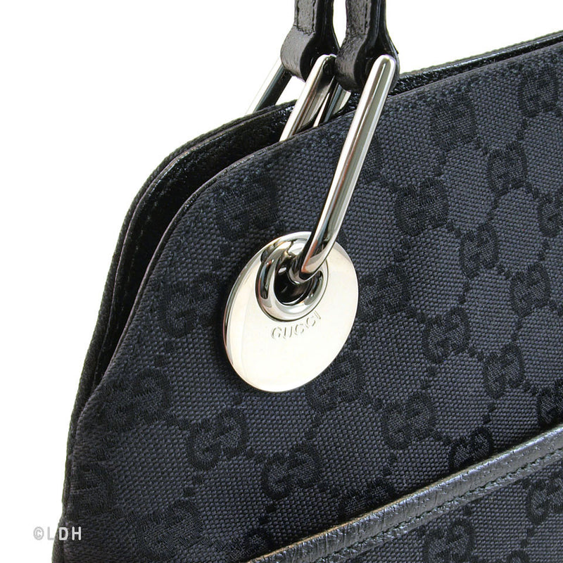 Gucci Shoulder Bag (Authentic Pre Owned)