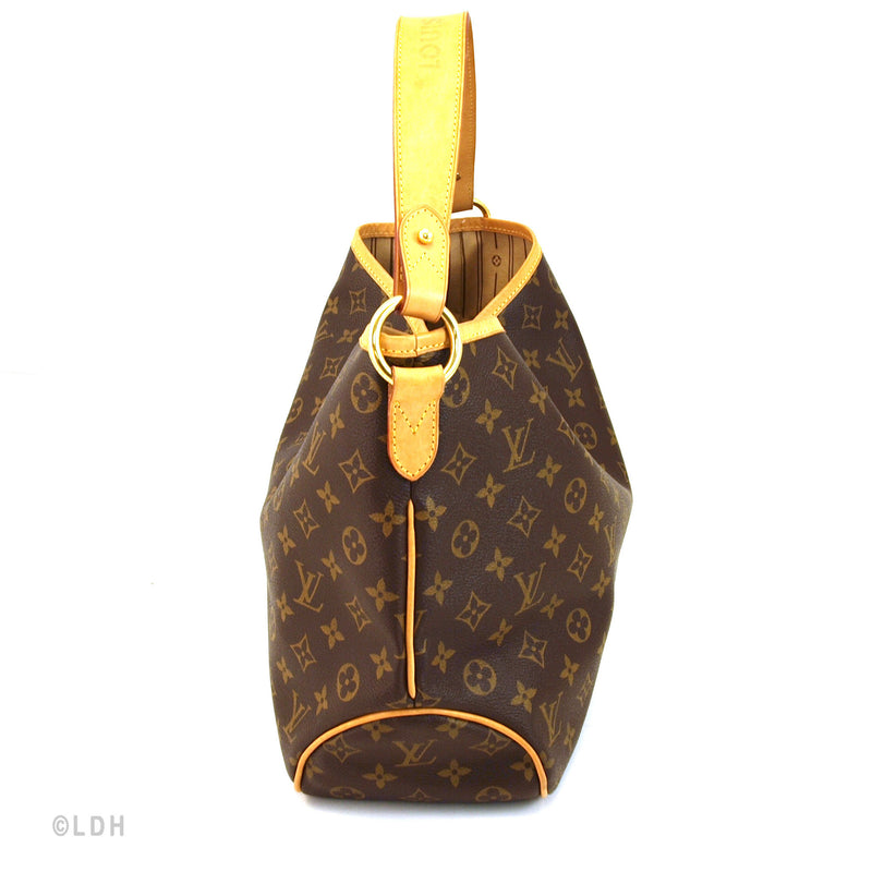 Louis Vuitton Delightful PM (Authentic Pre Owned)