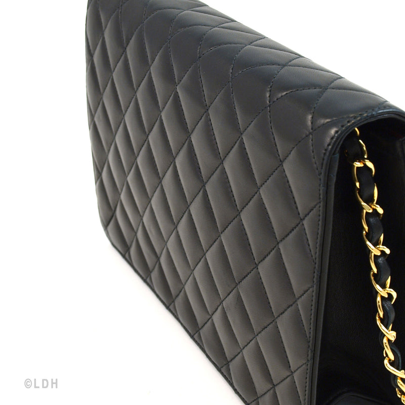 Chanel Single Flap (Authentic Pre Owned)