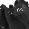 Chanel Drawstring Shoulder Bag (Authentic Pre Owned)