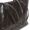 Fendi Shoulder Bag (Authentic Pre Owned)