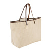 Fendi Zucca Tote(Authentic Pre Owned)
