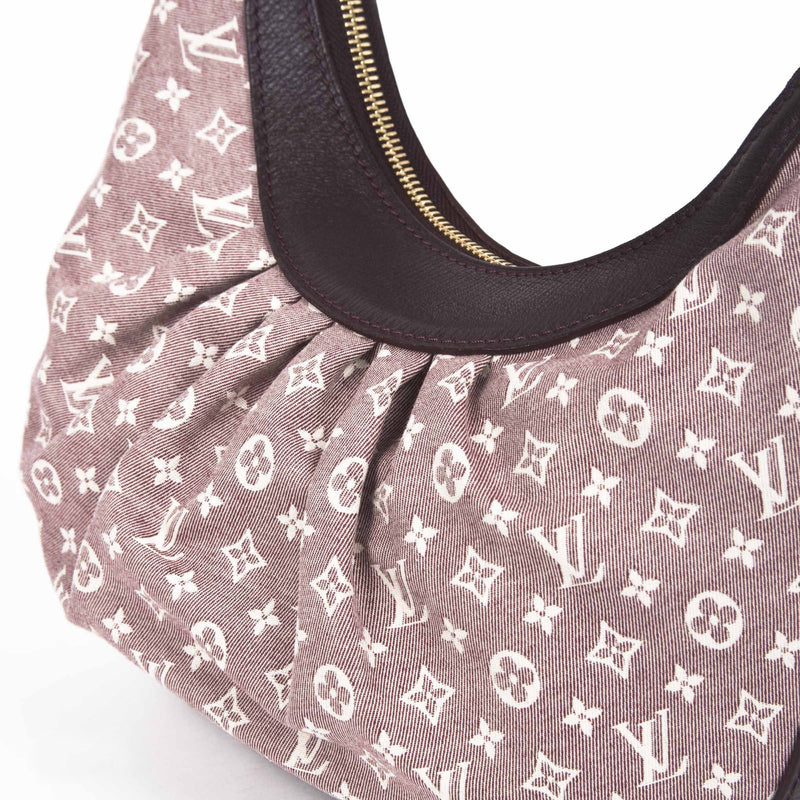 Louis Vuitton Raphsodie PM (Authentic Pre Owned)