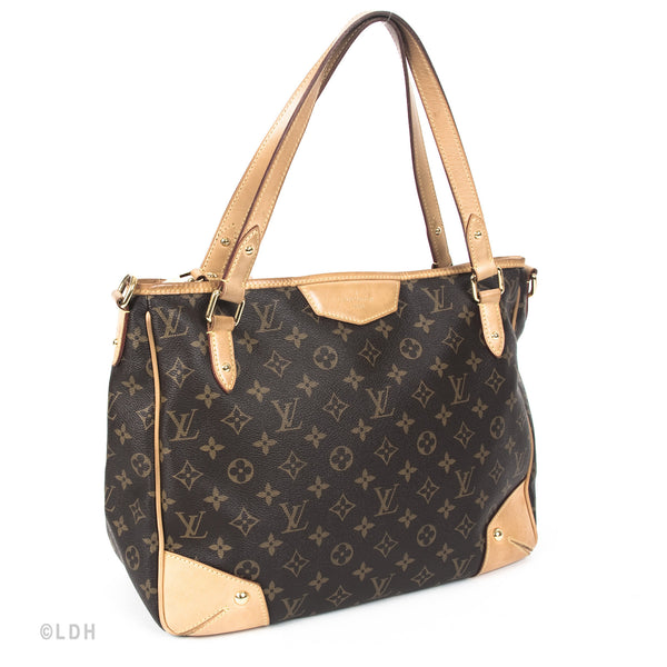 Louis Vuitton Estrela MM (Authentic Pre Owned)