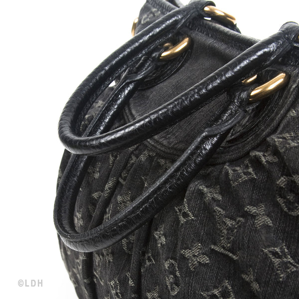 Louis Vuitton Neo Cabby MM (Authentic Pre Owned)