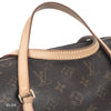 Louis Vuitton Papillon 26 (Authentic Pre Owned)