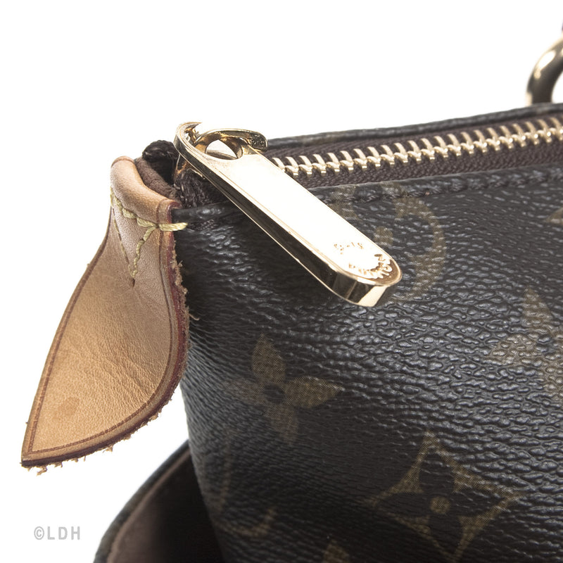 Louis Vuitton Totally PM (Authentic Pre Owned)