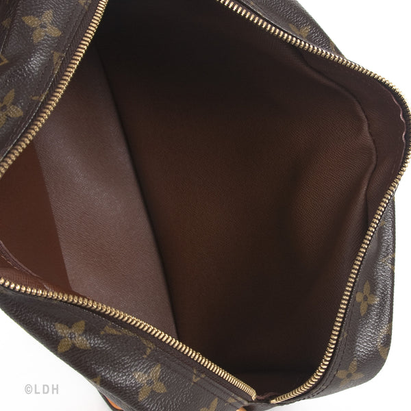 Louis Vuitton Nil Bag (Authentic Pre Owned)