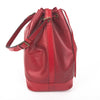 Louis Vuitton Epi Noe Petite (Authentic Pre Owned)