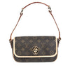 Louis Vuitton Tikal PM (Authentic Pre Owned)