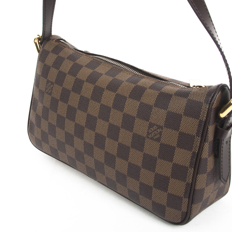 Louis Vuitton Ravello GM (Authentic Pre Owned)