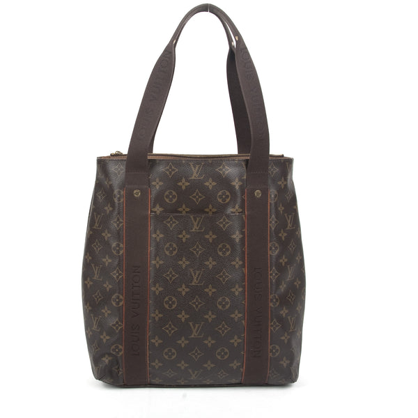 Louis Vuitton Beaubourg (Auhtentic Pre Owned)