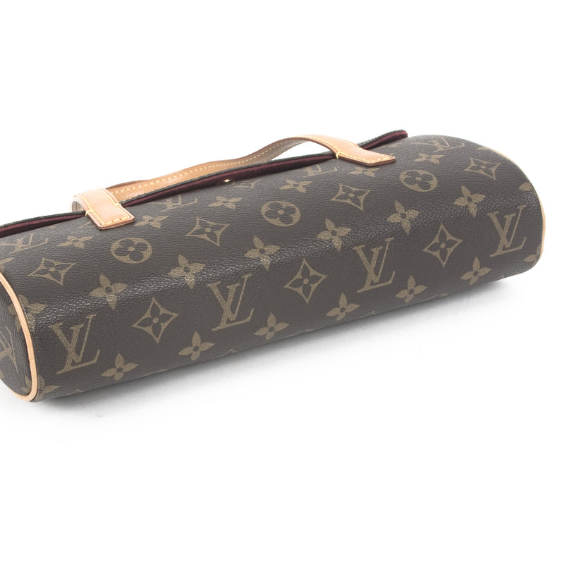 Louis Vuitton Sonatine (Authentic Pre Owned)