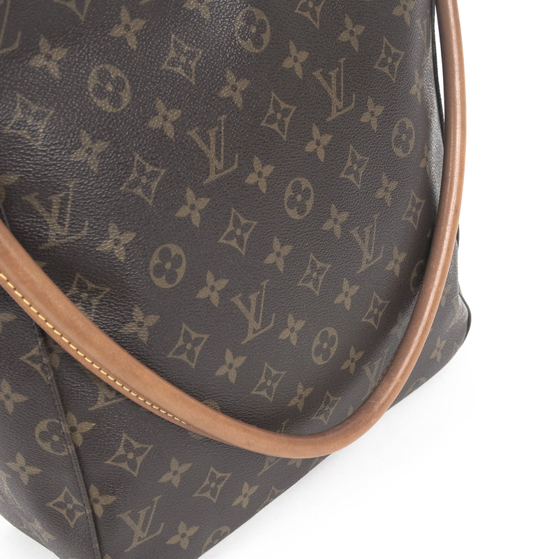 Louis Vuitton Looping GM (Authentic Pre Owned)