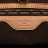 Louis Vuitton Monogram Wilshire MM (Authentic Pre-Owned)