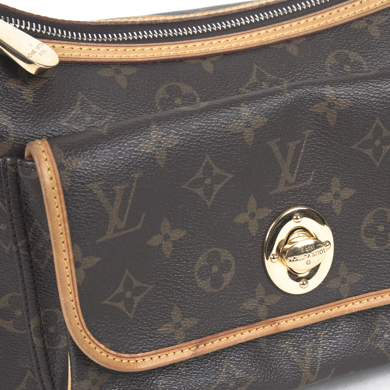 Louis Vuitton Tikal GM (Authentic Pre Owned)
