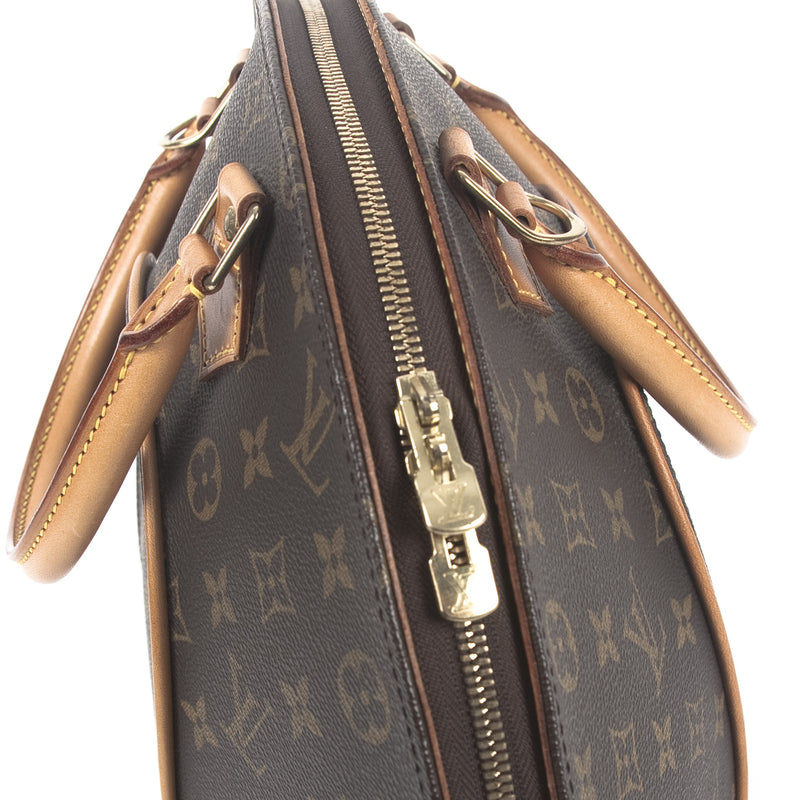 Louis Vuitton Ellipse MM (Authentic Pre Owned)