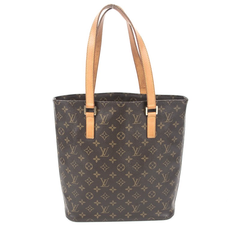 Louis Vuitton Vavin GM ( Authentic Pre Owned)