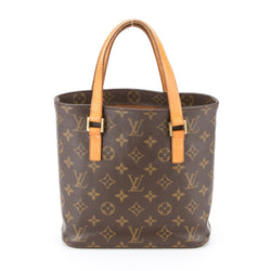 Louis Vuitton Monogram Vavin PM (Authentic Pre Owned)