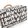 Louis Vuitton Graffiti Speedy 30 (Autentic Pre Owned)