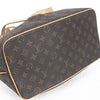 Louis Vuitton Palermo GM (Authentic Pre Owned)