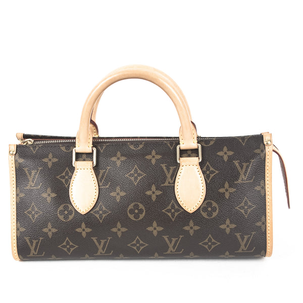 Louis Vuitton Monogram Popincourt Longue  (Authentic Pre Owned)