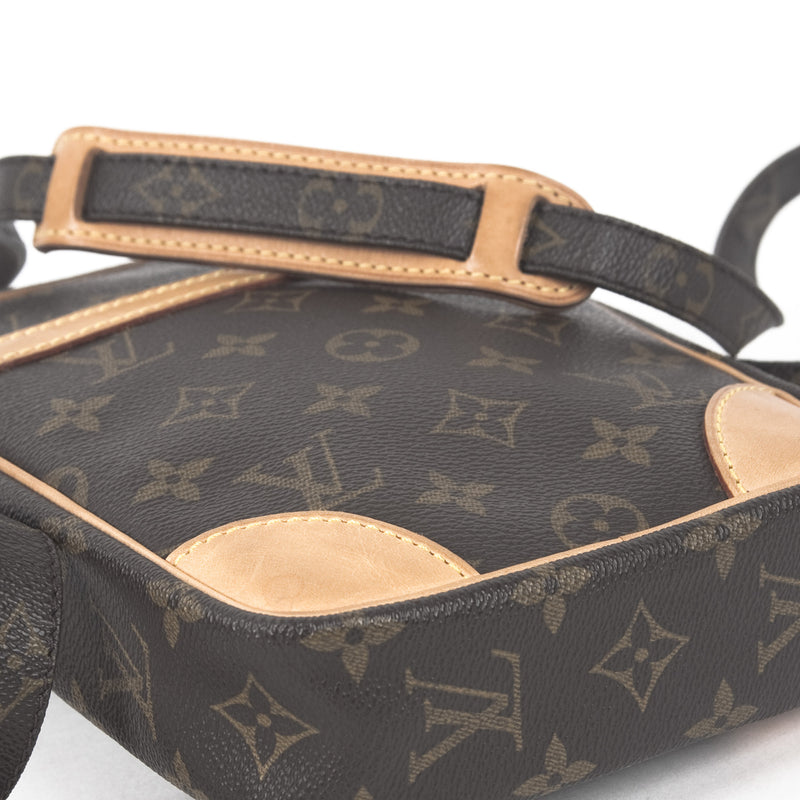 Louis Vuitton Danube (Auhtentic Pre Owned)