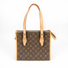 Louis Vuitton Monogram Popincourt Haut (Authentic Pre Owned)
