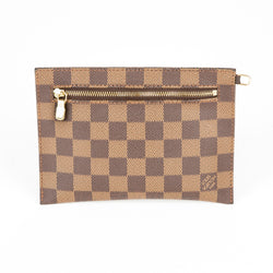 Louis Vuitton Cosmetic Pouch  (Authentic Pre-Owned)