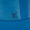 Louis Vuitton Petit Randonnee Shoulder Bag (Authentic Pre Owned)