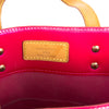 Louis Vuitton Reade MM (Authentic Pre Owned)